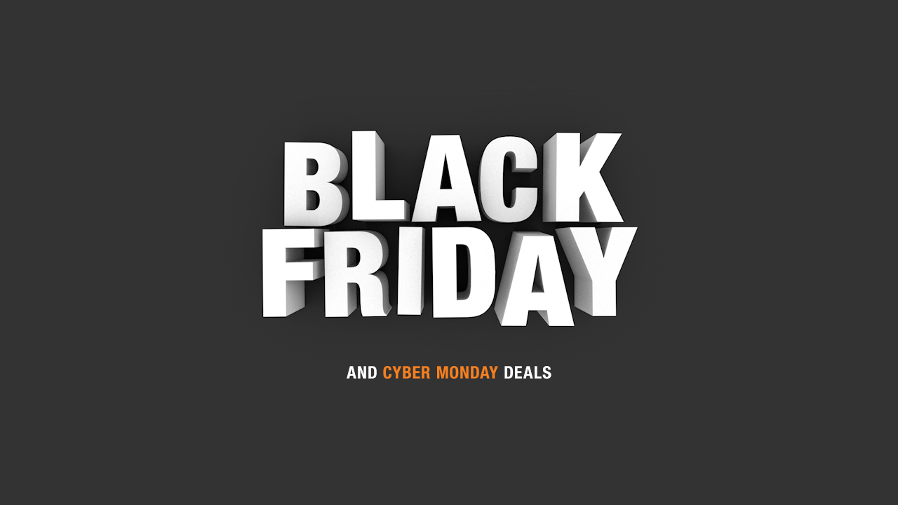BlackFriday-withsub-2